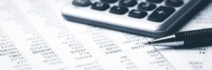 Trends in Accounting in 2020