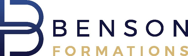 Benson Formations