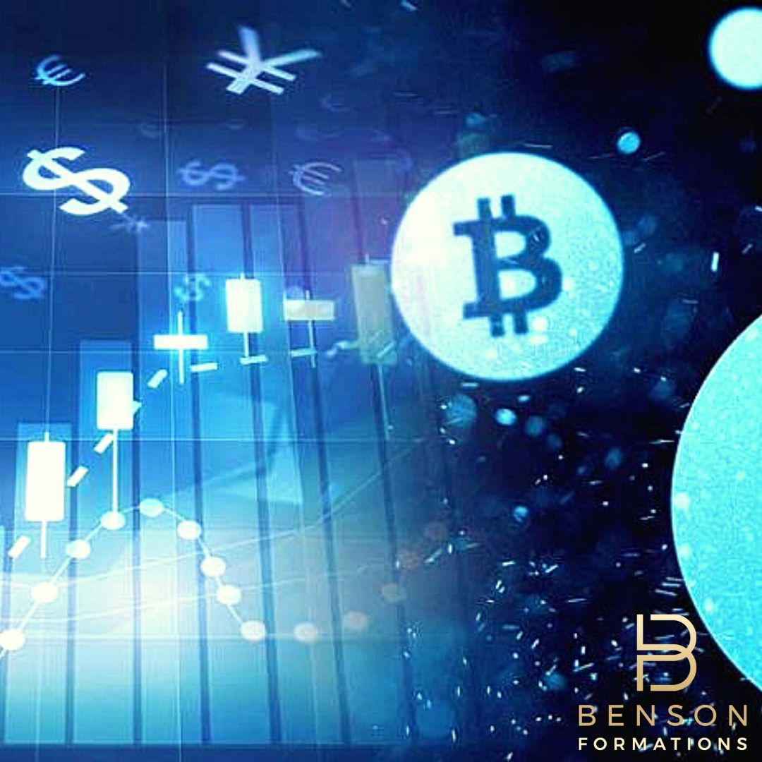 3 + 5 cryptocurrency tax-friendly countries In a digital era of the 21st century, cryptocurrencies such as bitcoin, ethereum, ripple or litecoin, have become a newborn alternative and universal currency without the need of attachment to any particular state.
