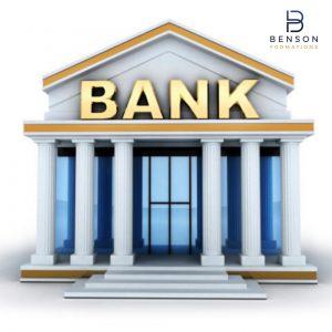 The Bank Account Bonus Month