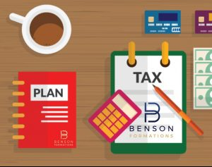 Non-tax related factors included in the tax advice